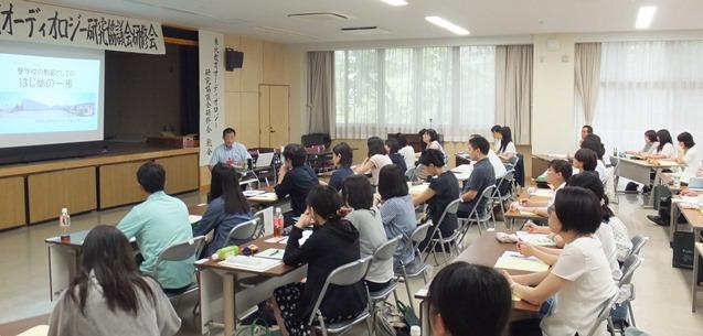 http://tooken.arrow.jp/blog/DSCF4921.JPG