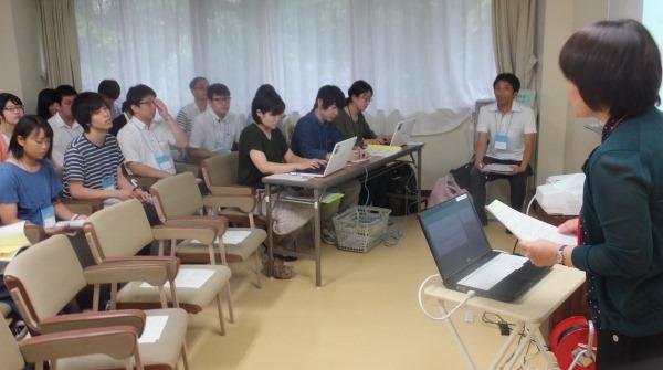 http://tooken.arrow.jp/blog/DSCF8555.JPG