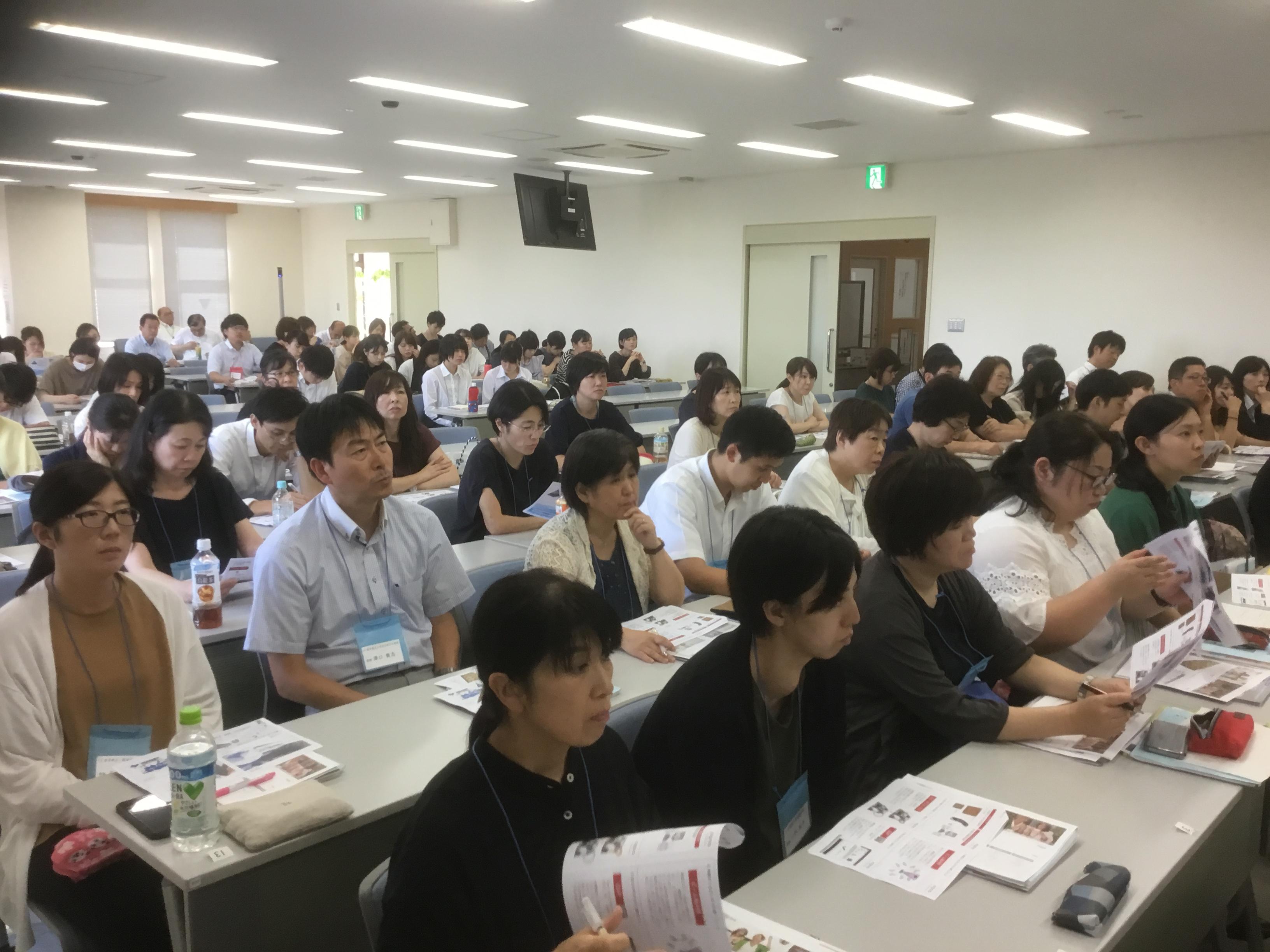 http://tooken.arrow.jp/blog/IMG_5161.JPG